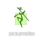 Radio Psyradio - Progressive