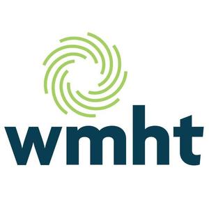 Radio WMHT - Classical