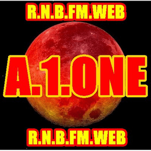 Radio A.1.ONE R'N'B