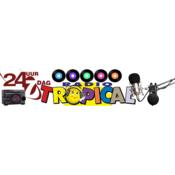Radio Radio Tropical