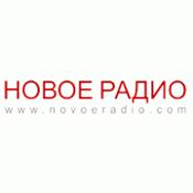 Radio Novoe Radio