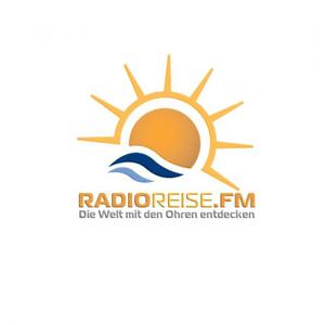 radioreisefm
