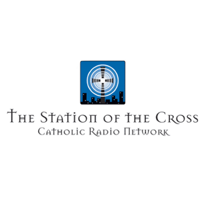 WHIC - THE STATION OF THE CROSS 1460 AM