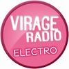 Virage Electro Rock