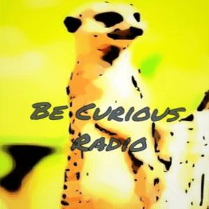 Radio BeCuriousRadio