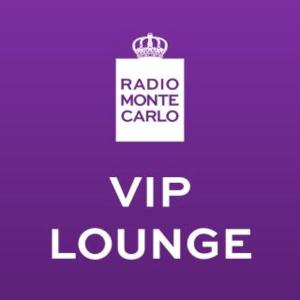 Radio RMC Voyage Voyage
