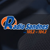 Radio Radio Sandnes