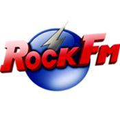 Radio RockFM