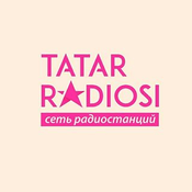 Radio Tatar Radio