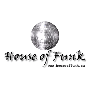 Radio House of Funk