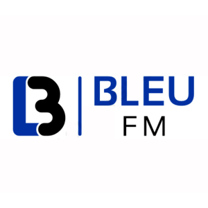 Radio Bleu FM Reunion