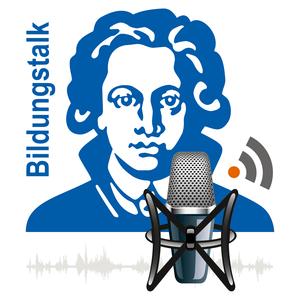 Podcast Bildungstalk