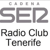Radio Radio Club Tenerife