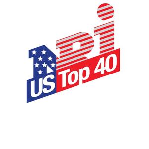 Radio NRJ US TOP 40