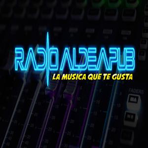 Radio Radio AldeaPub