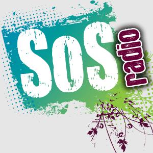 Radio WJIR - SOS Radio Network 90.9 FM