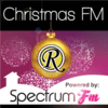 XMAS FM - The Christmas Channel by Spectrum