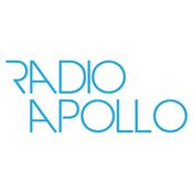 Radio Radio Apollo