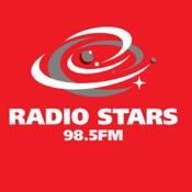 Radio Radio Stars