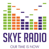 Skye Radio