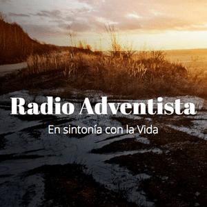 Radio Radio Adventista