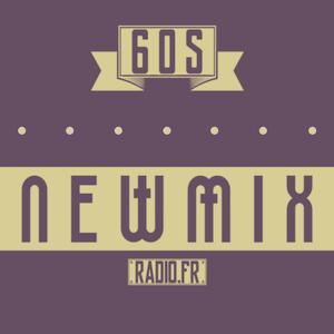Radio NewMix Radio - 60s