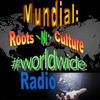 Roots-N-Culture #Worldwide Radio