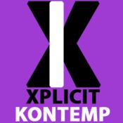 Radio XPLICIT KONTEMP