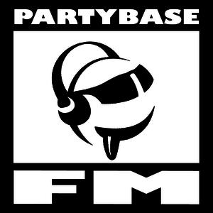 Radio PartyBase FM