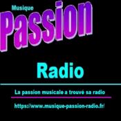 Radio Musique Passion Radio