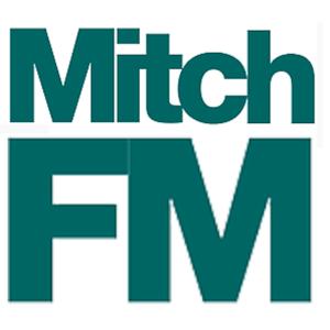 Radio Mitch FM