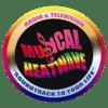Musical Heatwave