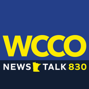 Radio WCCO - News Talk 830