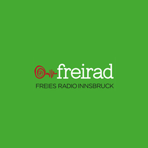 Radio Freies Radio Innsbruck FREIRAD