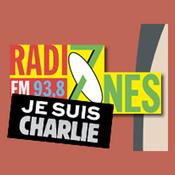 Radio Radio Zones