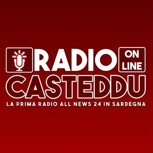Radio Radio Casteddu Online