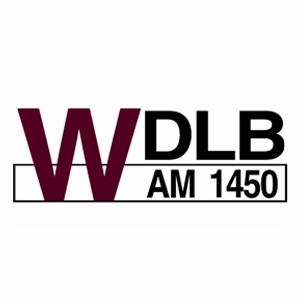 Radio WDLB - Marshfield's Own AM 1450