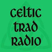 Radio Celtic Trad Radio