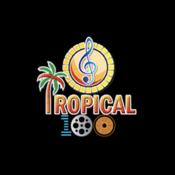Radio Tropical 100 Salsa