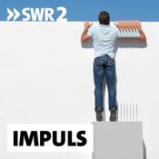 Podcast SWR2 Impuls - Das Magazin für Neugierige und Wissensdurstige