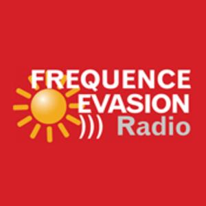 Radio Fréquence Évasion
