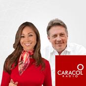 Podcast Mascotas Caracol