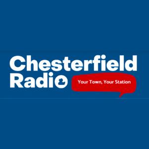 Radio Chesterfield Radio