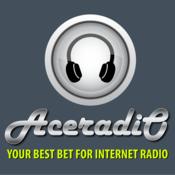 Radio AceRadio-90s Alternative Rock
