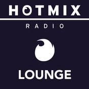Radio Hotmixradio LOUNGE