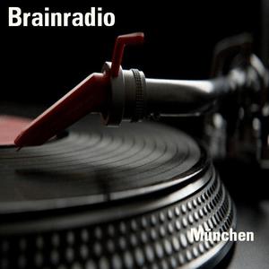 Radio brainradio