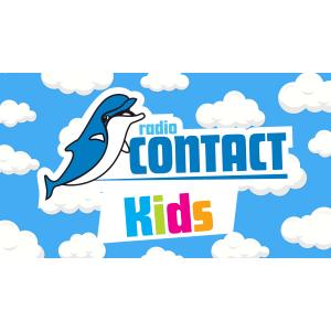 Radio Radio Contact Kids