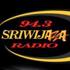 Radio Sriwijaya Radio 94.3
