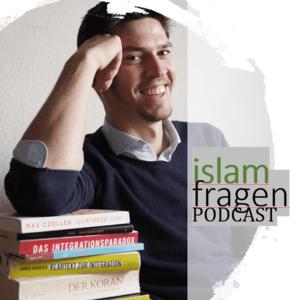 Podcast islam fragen - ein Podcast über Sinn und Unsinn der deutschen Islamdebatte