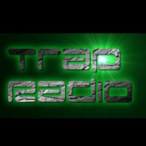 Radio Trap FM